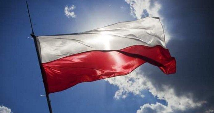 Polska w rankingu najbezpieczniejszych państw (bez koronawirusa) na urlop, jakie są jeszcze najbezpieczniejsze kraje na wakacje?