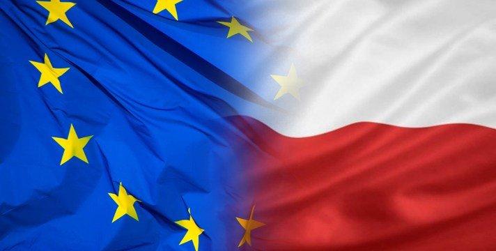 Niemcy w tajemnicy drukują marki? Strefa Euro jest zagrożona? Jeżeli tak, to oznacza koniec Unii Europejskiej. Był Brexit - będzie Polexit?