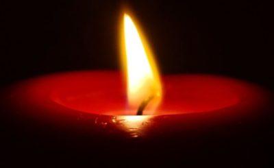Legendarny muzyk nie żyje, Joey Bautista zmarł 19 marca na koronawirusa COVID-19. W swoim kraju był legendą. O jego śmierci poinformowała żona na Facebooku.
