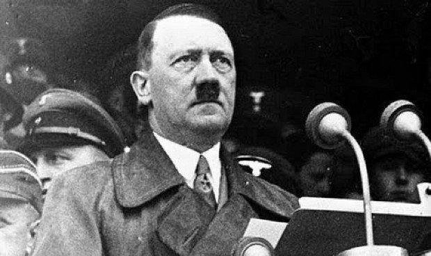 Hitler o Polakach: Wódz III Rzeszy nie jest dobrze kojarzony przez nasz naród. Jego decyzja doprowadziła świat do największej masakry w historii ludzkości.