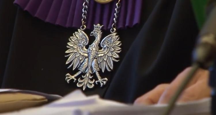 Ministerstwo Sprawiedliwości wydało oświadczenie, chodzi o Sąd Najwyższy i posiedzenie jakie zwołała prezes Sądu Najwyższego Małgorzata Gersdorf