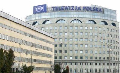 Dziennikarz TVP gejem dlatego został zwolniony? Michał Cessenis gejem, Michał Cessenis homoseksualista, Telewizja Polska, TVP