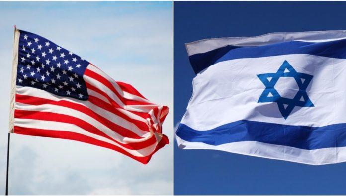 USA oskarża Polskę, USA atakuje Polskę, Polska zaatakowana, ambasada RP, Żydzi w Stanach Zjednoczonych. Kolejne oskarżenia wobec Polski