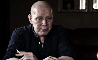 Epidemia COVID-19 (koronawirus) w Polsce: Krzysztof Jackowski to znany jasnowidz z Człuchowa, który przy pomocy swoich wizji stara się na bieżąco ostrzegać
