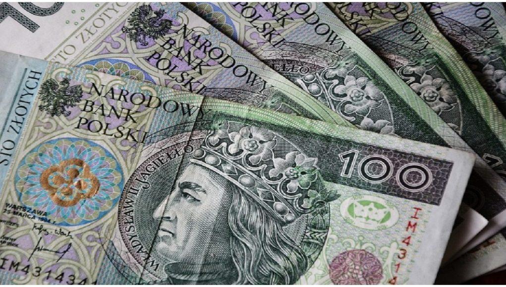 Rzadki, specjalny numer seryjny, czyli tzw seria banknotu może przesądzic o tym czy zgarniesz spora sumę, bowiem ich wartość kolekcjonerska jest duża