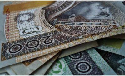 Koronawirus w Polsce: Bank Gospodarstwa Krajowego ogłosił, że przedsiębiorcy dotknięci pandemią COVID-19 dostaną pomoc. O co chodzi?