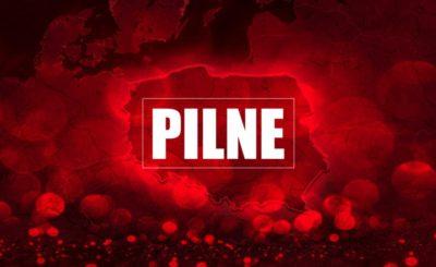 Epidemia koronawirusa w Polsce: Od dziś obowiązuje kontrola sanitarna na granicach Polski, powodem są nowe zakażenia, ostatnie odnotowano w Poznaniu