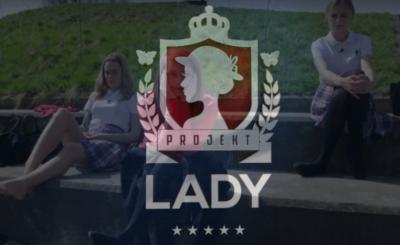 Następny odc. Projekt Lady 3 już czerwca w TVN. Małgorzata Rozenek i Irena Kamińska- Radomska przetestują uczestniczki programu Projekt Lady.