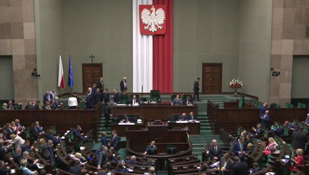 Małgorzata Kidawa-Błońska dała wywiad w którym zdradziła swoich kolegów, okazuje się bowiem że opozycja wiedziała o akcji pt bojkot wyborów prezydenckich