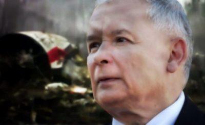 Rocznica Smoleńska: Delegacja do Smoleńska , gdzie miała miejsce katastrofa jednak sie odbędzie, poinformował o tym Jacek Sasin