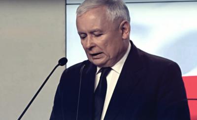 Jarosław Kaczyński był już premierem rządu PiS.Zastąpił on polityka, który nie sprawdził się tej roli. Był to Kazimierz Marcinkiewicz, było to w 2006 roku