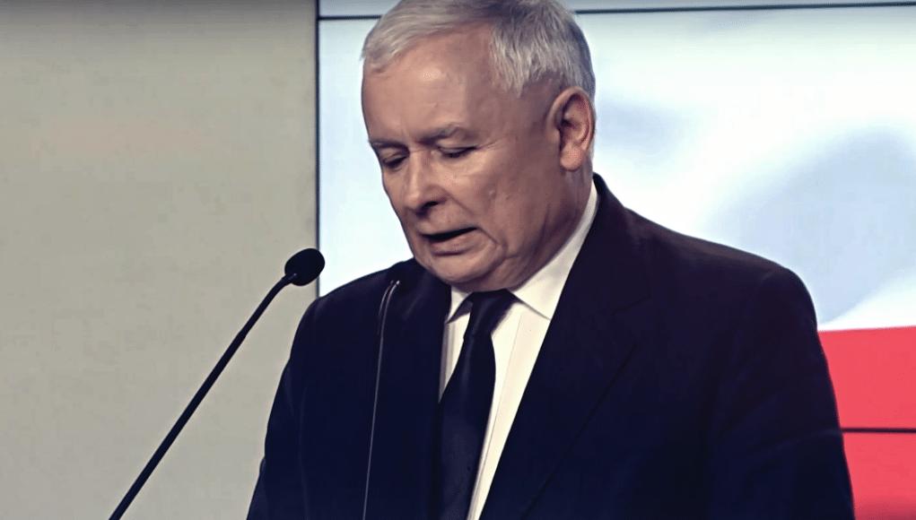 Jak mieszka, jak się zachowuje Jarosław Kaczyński- te pytania nurtują wielu Polaków, sąsiedzi ujawnili prawdę o Kaczyńskim, opisali jaki naprawdę jest