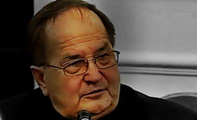 Ojciec Tadeusz Rydzyk niedawno został zaatakowany przez Klaudie Jachire. Dziś znany duchowny postanowił stanowczo odpowiedzieć młodej YouTuberce