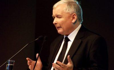 Sejm podjął decyzję w sprawie wyborów prezydenckich. W drodze głosowania odrzucono decyzję Senatu sprzeciwiającą się wyborom w 2020