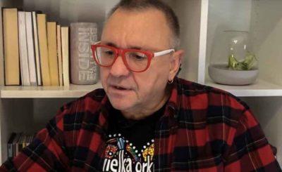 Jerzy Owsiak, lider WOŚP (Wielka Orkiestra Świątecznej Pomocy) zaatakował PiS i TVP. Padły bardzo mocne słowa, wszystko ma związek z Adamowiczem