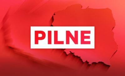 Oficjalne wyniki wyborów: W tegorocznych wyborach parlamentarnych wzięło udział 18 678 457 Polek i Polaków. Frekwencja wyniosła 61,74 proc.