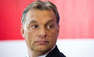 Węgry są gotowe zbudować wraz z sąsiadami nową Europę Środkową, w której wszyscy mają pracę – oświadczył w sobotę premier Węgier Viktor Orban.