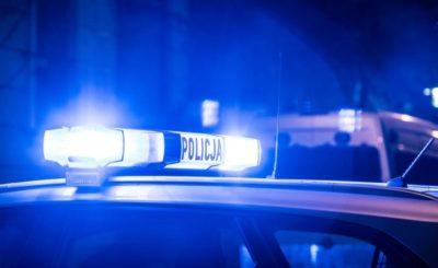 Śląskie: Policja donosi, że odnaleziono ludzkie szczątki, ciało może należeć do zaginionej 80-latki, najprawdopodobniej mieszkanka Sosnowca nie żyje.