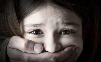 Zaostrzenie kar dla pedofilów - czy kara śmierci za zabicie dziecka i publiczna egzekucja dla pedofilów wejdzie w życie? Rezolucja już została przegłosowana
