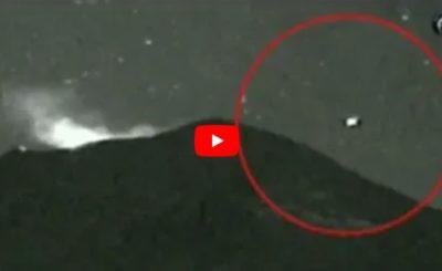 Niewyjaśnione zjawiska takie jak UFO. Czy to kosmici, czy tajne projekty USA? Czy Strefa 51 przetrzymuje obcych? Teraz mamy odpowiedź.