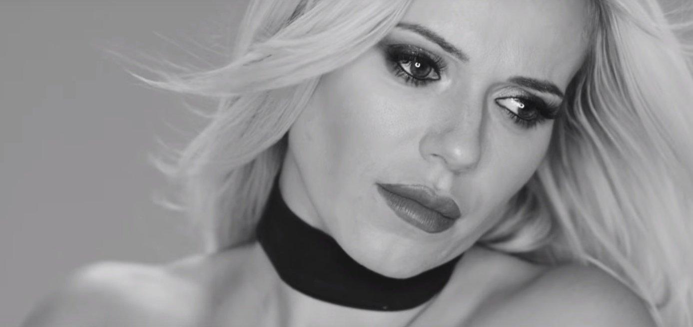 Dorota Rabczewska, znana bardziej jako Doda (Virgin) na portalu Instagram ogłosiła ważną nowinę. Po przejściach z Emil Haidar podjęłą decyzję