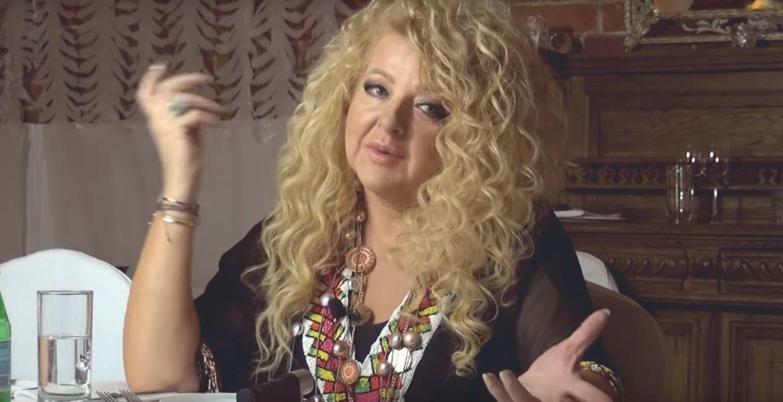 Kuchenne Rewolucje Gessler, Magda Gessler LGBT, Gessler Instagram, Gessler tolerancja, Kuchenne Rewolucje 23 maj