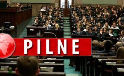 Nowelizacja Kodeksu Karnego premier Mateusz Morawiecki, pedofilia Kodeks Karny, penalizacja pedofilii, cofanie liczników