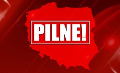 Protest niepełnosprawnych, protesty w Polsce, PiS niepełnosprawni, Prawo i Sprawiedliwość, Protest Hartwich