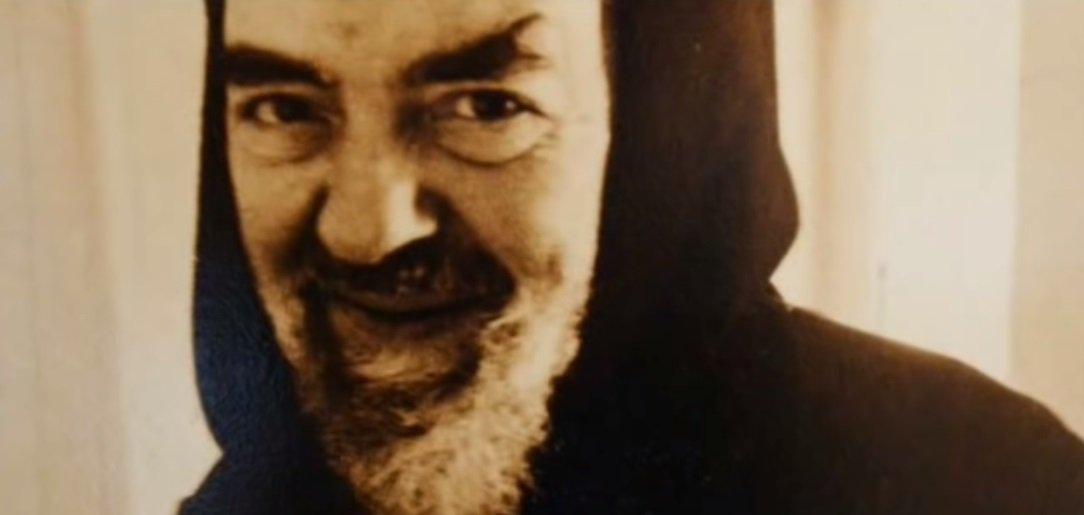 Przepowiednie ojca Pio, Przepowiednia dla Polski, Ojciec Pio, Koniec Świata