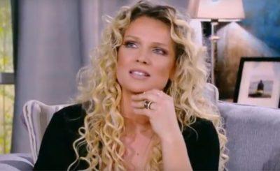 Przyjaciółki TVN Joanna Liszowska rozwód, bankrut, Instagram