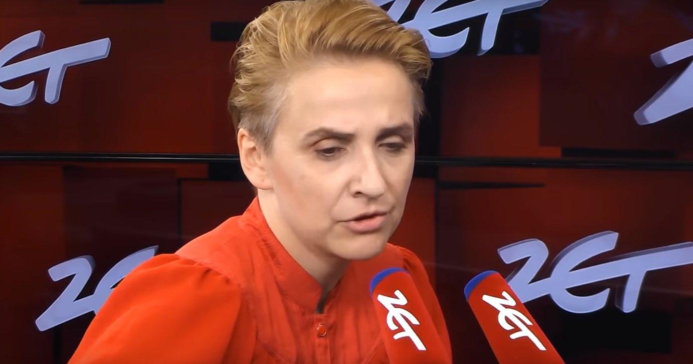 Wynik wyborów, Scheuring Wielgus najpierw partia Nowoczesna, teraz Wiosna Biedronia. Wyborcy pokazali swoje zdanie idąc na wybory do Europarlamentu