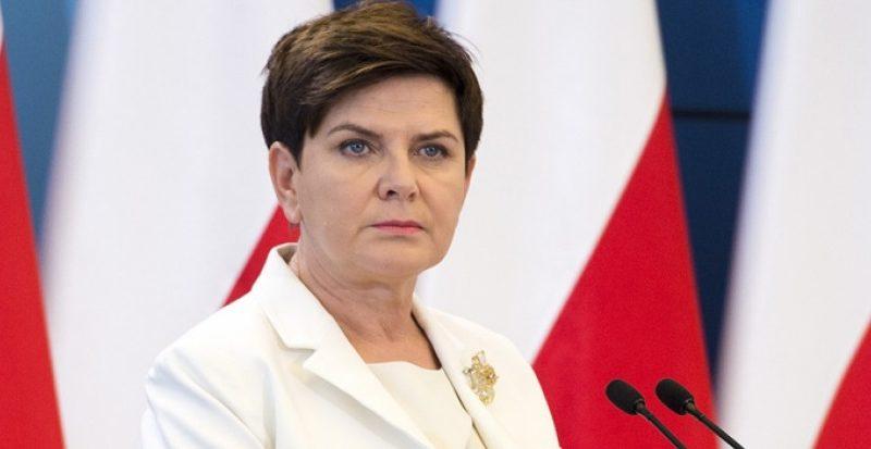 Beata Szydło (PiS) zaliczyła na antenie Radio ZET wpadkę, przejęzyczyła się strasznie. Czy Szydło i jej wpadka będą miały wpływ na wybory w 2019 roku?