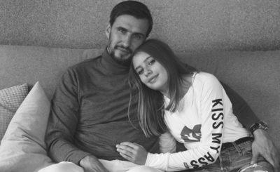 Jarosław Bieniuk i gwałt? Mąż zmarłej aktorki (Anna Przybylska) i ojciec influencer na portalu instagram (Oliwka Bieniuk) jest niewinny?