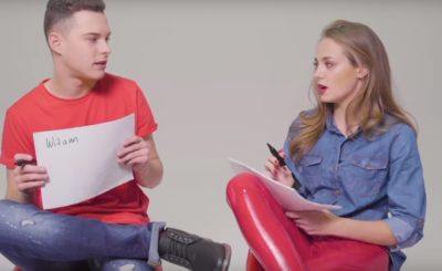 Wiktoria Gąsiewska pokazała się na Instagram bez makijażu, Gwiazda serialu TVP Rodzinka PL, ukochana Adama Zdrójkowski zachwyciła fanów