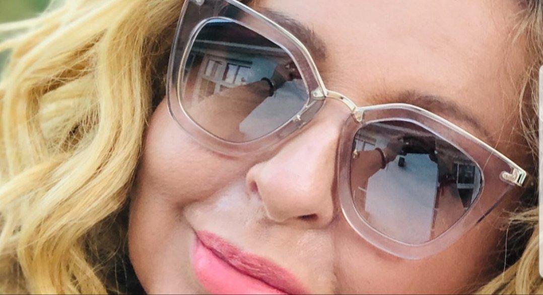 """Magda Gessler I Piotr Ikonowicz, Kim jest brat prowadzącej Kuchenne Rewolucje TVN, Co rodzeństwo gwiazdy myśli o jej nowym biznesie """"Ice Queen""""?"""