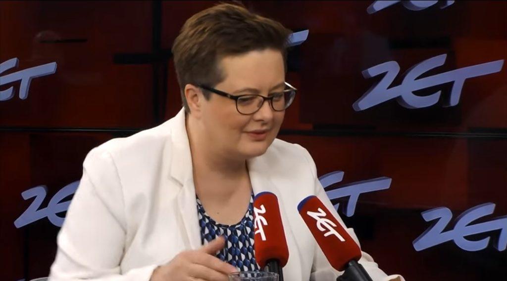 Katarzyna Lubnauer w Radio Zet powiedziała co myśli o adopcji dzieci przez osoby LGBT. Koalicja Europejska przeżywa kryzys? Nowoczesna dołącza do PSL?