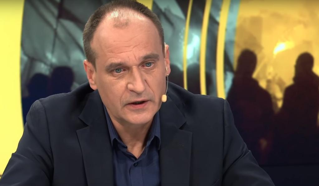 Paweł Kukiz (były członek Piersi), poseł na sejm, chce pobierać subwencje. Piosenkarz chce zmienić Kukiz'15 w partię polityczną, czy będzie koalicja z PiS?