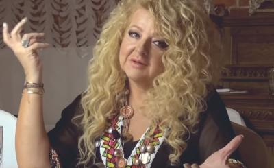 """Magda Gessler (Kuchenne Rewolucje TVN) pomagała rest. """"Alladyn"""". Tym razem Gessler się nie udało, Alladyn to bankrut. Właściciel: restauracja zbankrutowała!"""