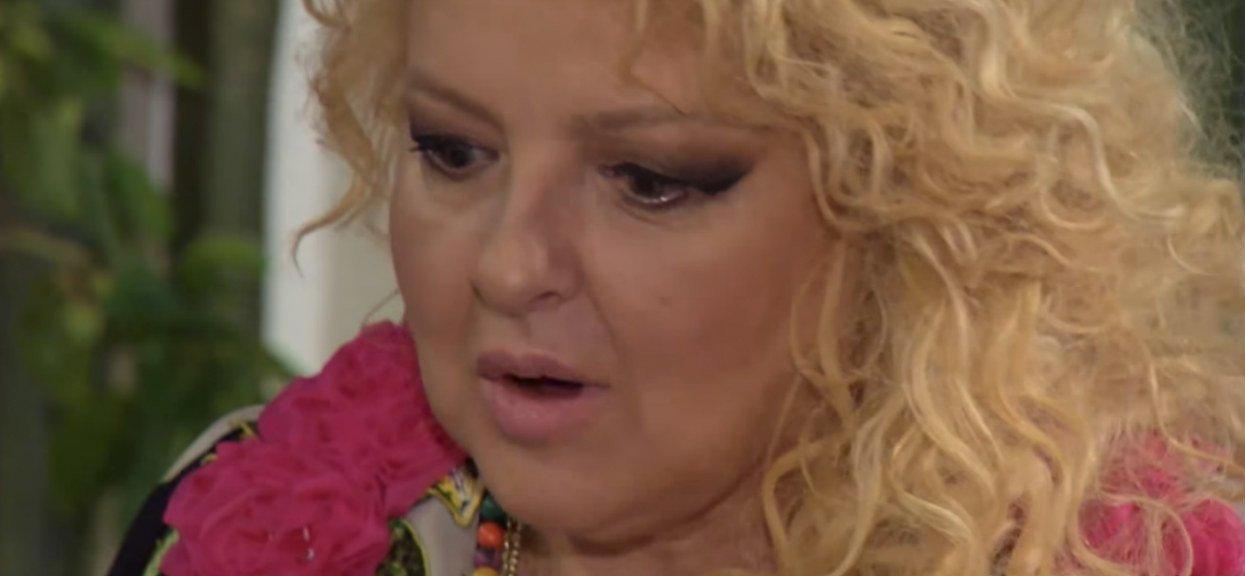 """Magda Gessler została posądzona o kradzież, po tym jak gwiazda programu TVN """"kuchenne Rewolucje"""" wrzuciła pewne zdjęcie na Instagram. Chodziło o hejt"""