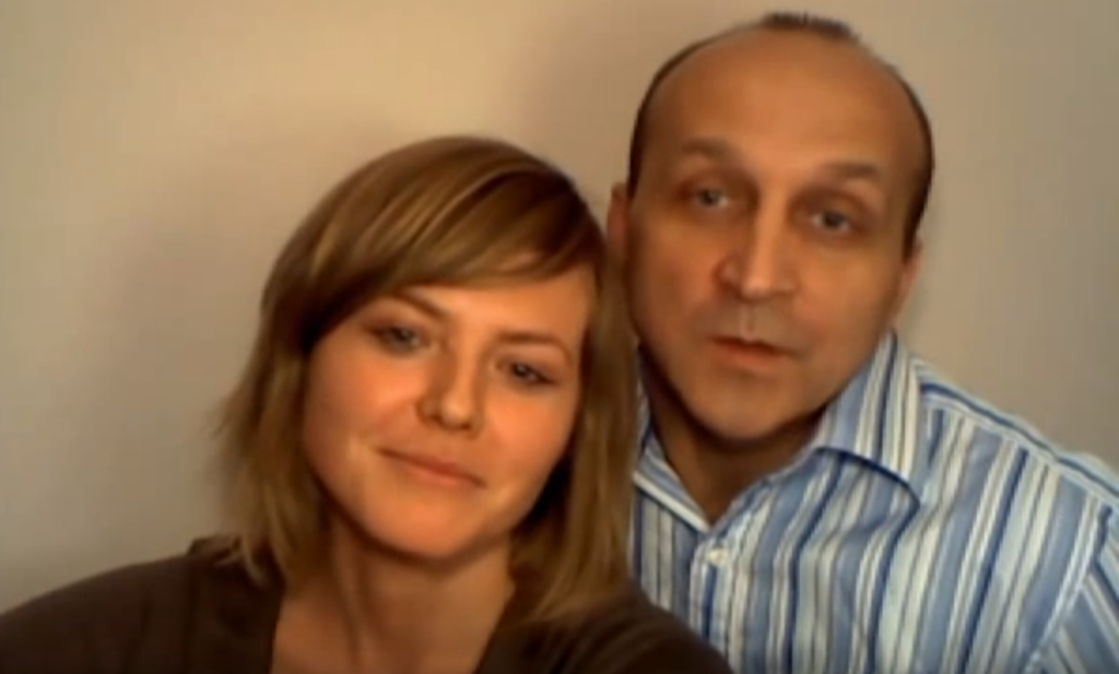 Kazimierz Marcinkiewicz i Isabel kłocą się o alimenty, skandal trwa w najlepsze! Czy Marcinkiewicz sotanie skazany na więzienie?