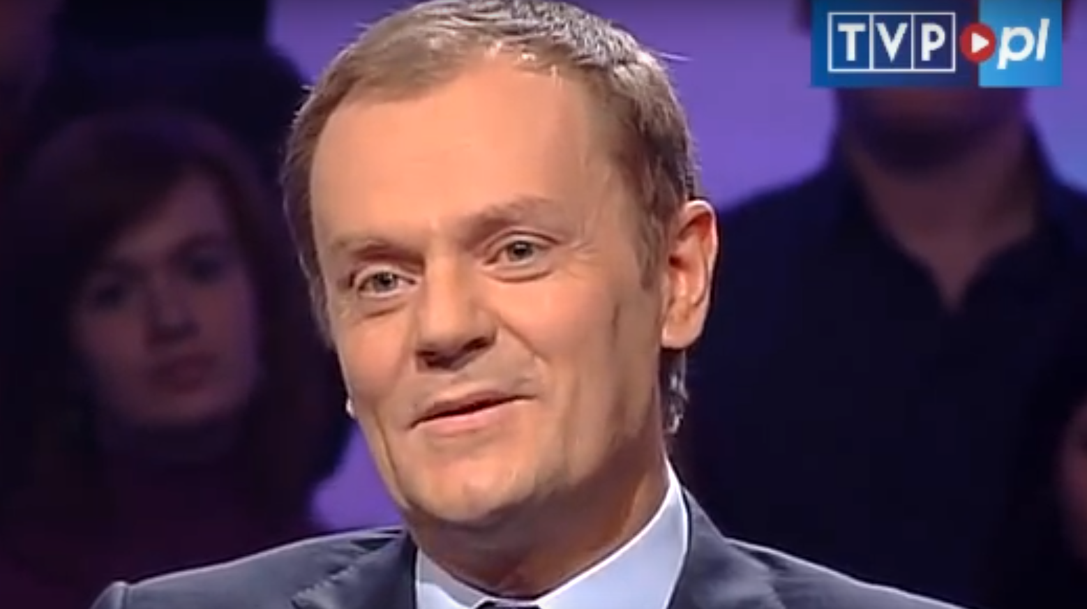 Krystyna Pawłowicz (PiS) oburzona socjotechnicznym planem przejęcia władzy przez PO. 4 czerwca Donald Tusk ma to ogłosić. Czy Tusk wraca do Polski?