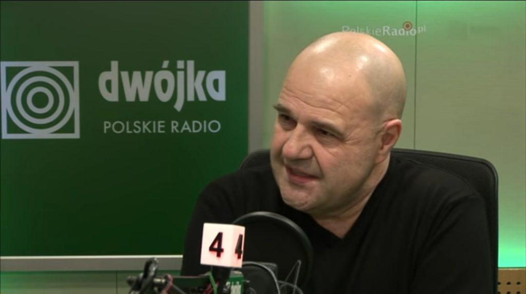 Serial Ranczo: Cezary Żak i Piotr Fronczewski się pobili? Gwiazda TVP zdradza szczegóły u Króla TVN (Kuba Wojewódzki). O co poszło?