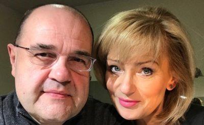 """Cezary Żak i Klan: Gwiazda TVP i serialu Ranczo miał dwadzieścia lat temu grać w serialu Klan. Dziś nie wiadomo czy wystąpi w filmie """"Ranczo zemsta Wiedźm""""."""