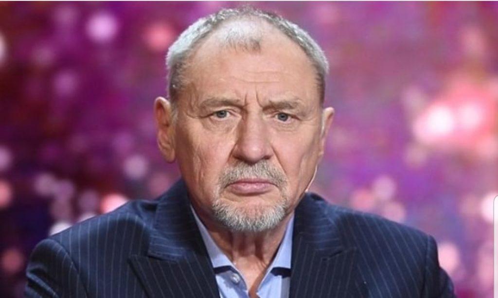 Andrzej Grabowski i jego brat to aktorzy. Gwiazda serialu Świat według Kiepskich i Mikołaj Grabowski to bracia. Paweł Domagała