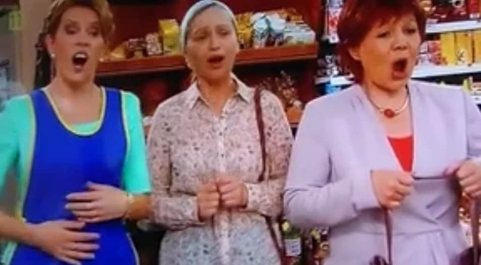 """Serial Ranczo bez największych gwiazd? Cezary Żak nie wystąpi w produkcji TVP? Co dalej z """"Ranczo zemsta Wiedźm? Ilona Ostrowska powróci jako Lucy?"""