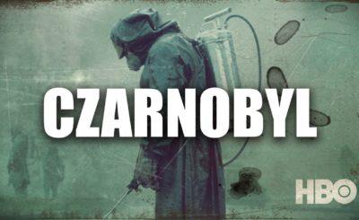 Od premiery serialu Czarnobyl na HBO, zona i Prypeć przeżywają oblężenie. Jak podają na Facebook Napromieniowani.pl wandale niszczą kolejne symbole tragedii