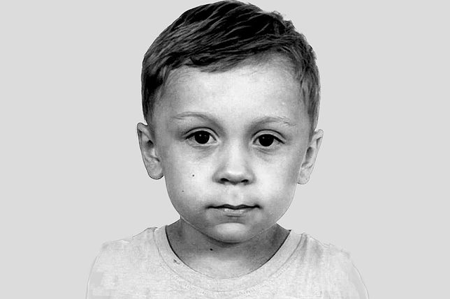 Krzysztof Jackowski Dawid Żukowski nie żyje, jego ciało znaleziono przy autostrada A2 w zbiorniku wodnym, mówi się o o ym że to rozszerzone samobójstwo