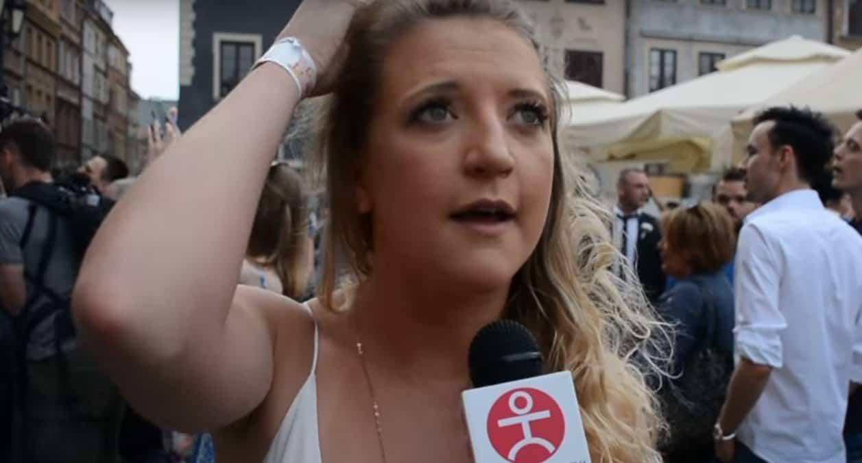 Lara Gessler i nowy partner. Córka gwiazdy TVN i show Kuchenne Rewolucje nie jest już sama. Magda Gessler jest spokojna. Instagram