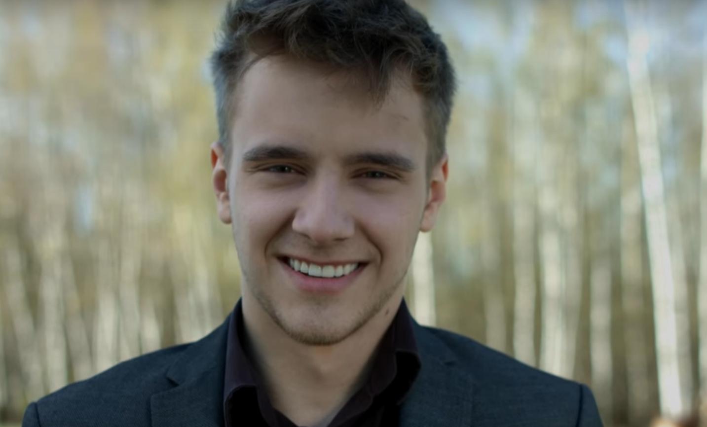 Małgorzata Kożuchowska, Maciej Musiał i inni szykują się na 15 sezon serialu TVP Rodzinka.pl. Na Instagram dowiadujemy się, że Maciej Musiał zostanie ojcem.