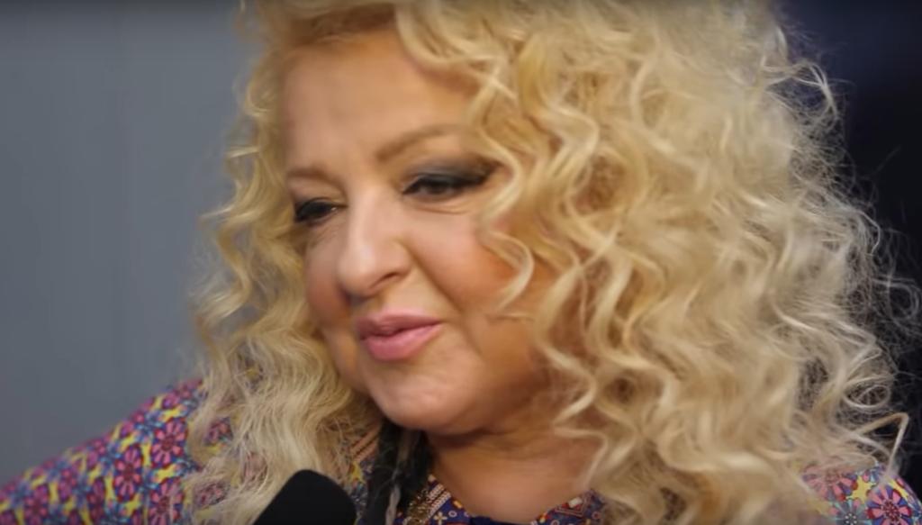 Magda Gessler znana z programu Kuchenne Rewolucje w TVN zdradziła sekret, zdobywając się na wyznanie opowiedziała jak wyglądało jej małżeństwo